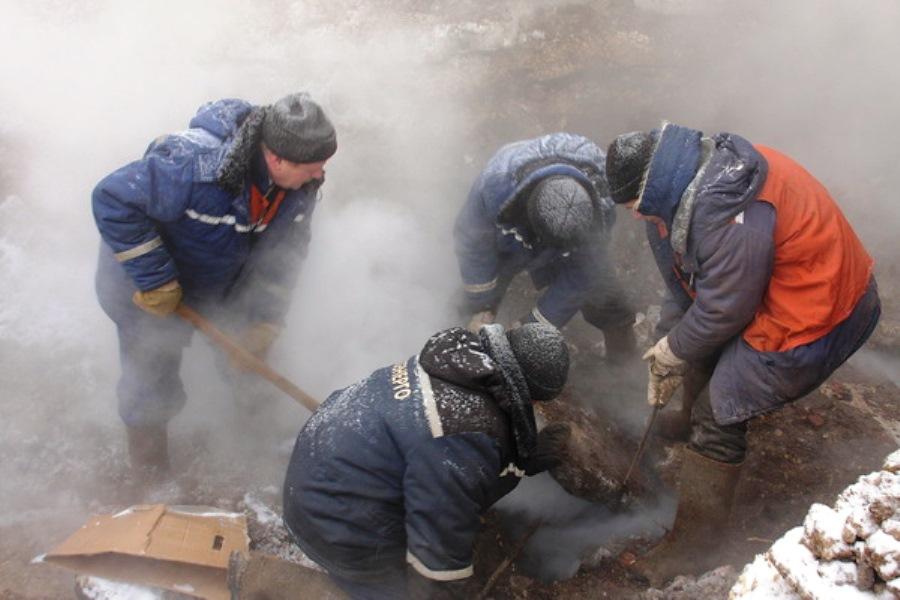 Фото: livejournal.com