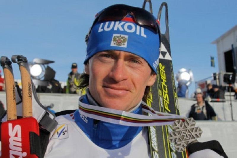 Акция вподдержку отстраненного FIS лыжника Максима Вылегжанина пройдет вУдмуртии