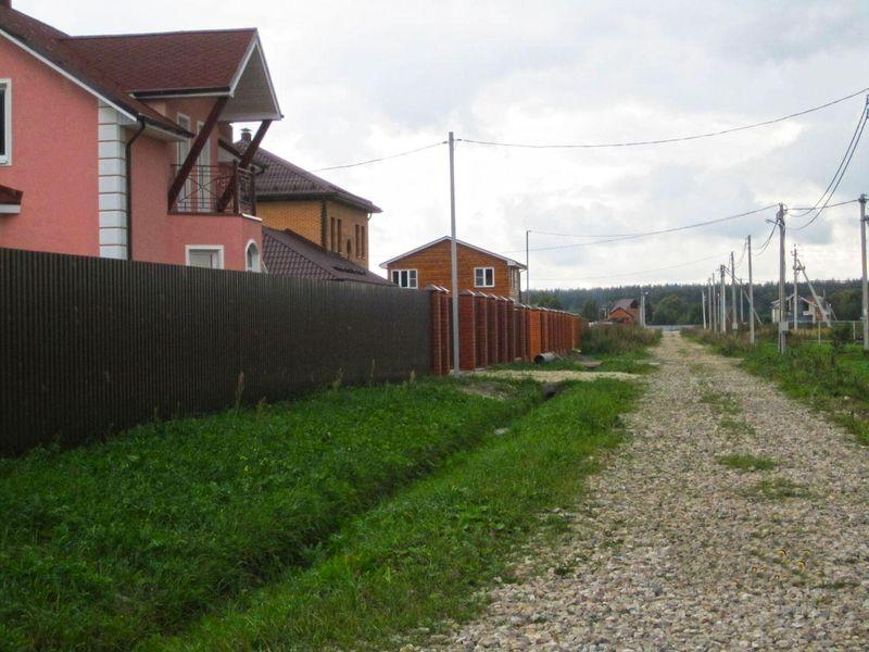 Фото: 1000dosk.com