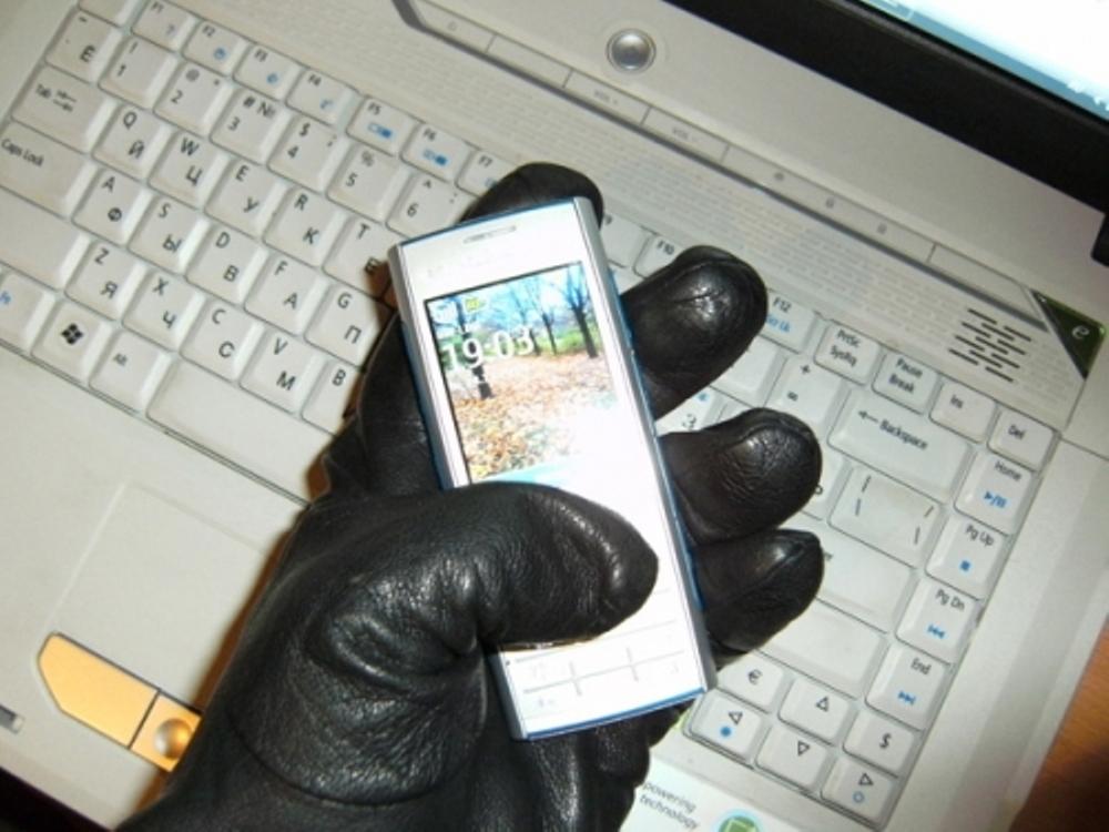 Фото: mediabar.lab-design-sites.com