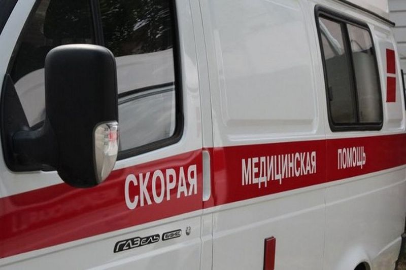 Фото: uralpolit.ru