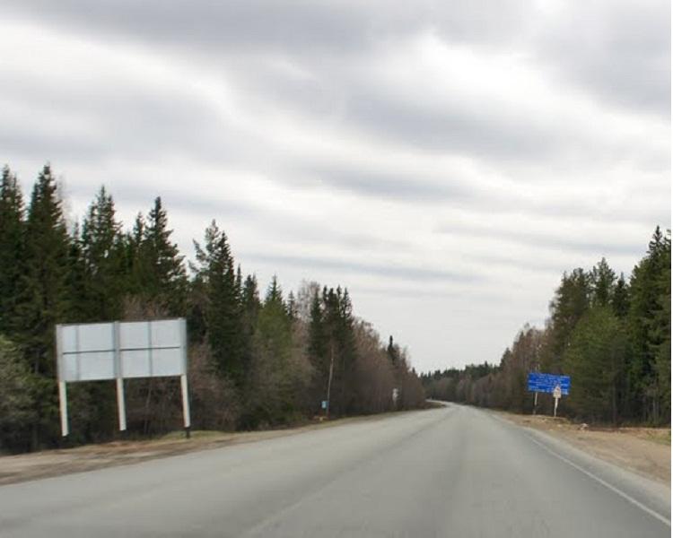 ВУдмуртии запустят новый интернет-ресурс о трассах итранспорте