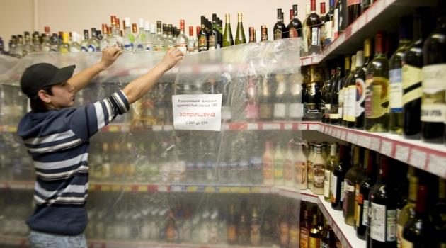 Кому помог психолог при алкогольной зависимости