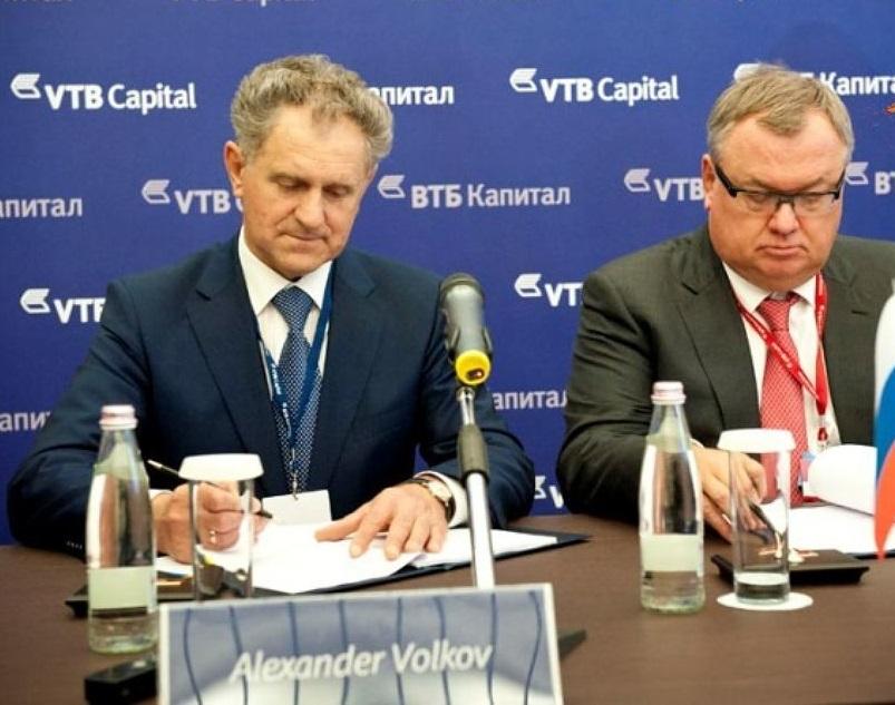 Договоренности о финансировании проекта должны были бы появиться намного раньше. Фото: s12.stc.all.kpcdn.net