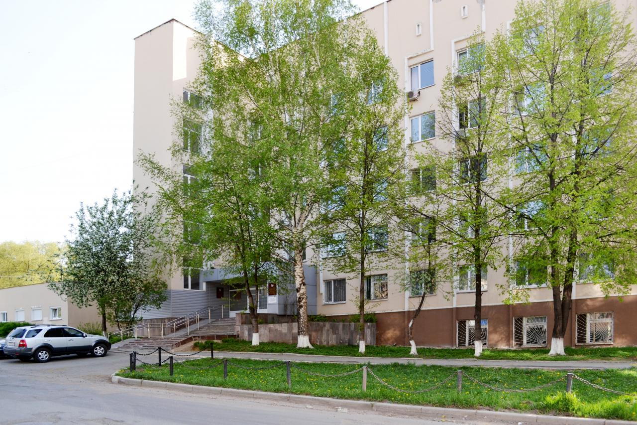Фото: vetupr.org.ru