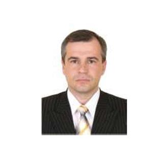 Новый Глава Можги Андрей Крюков