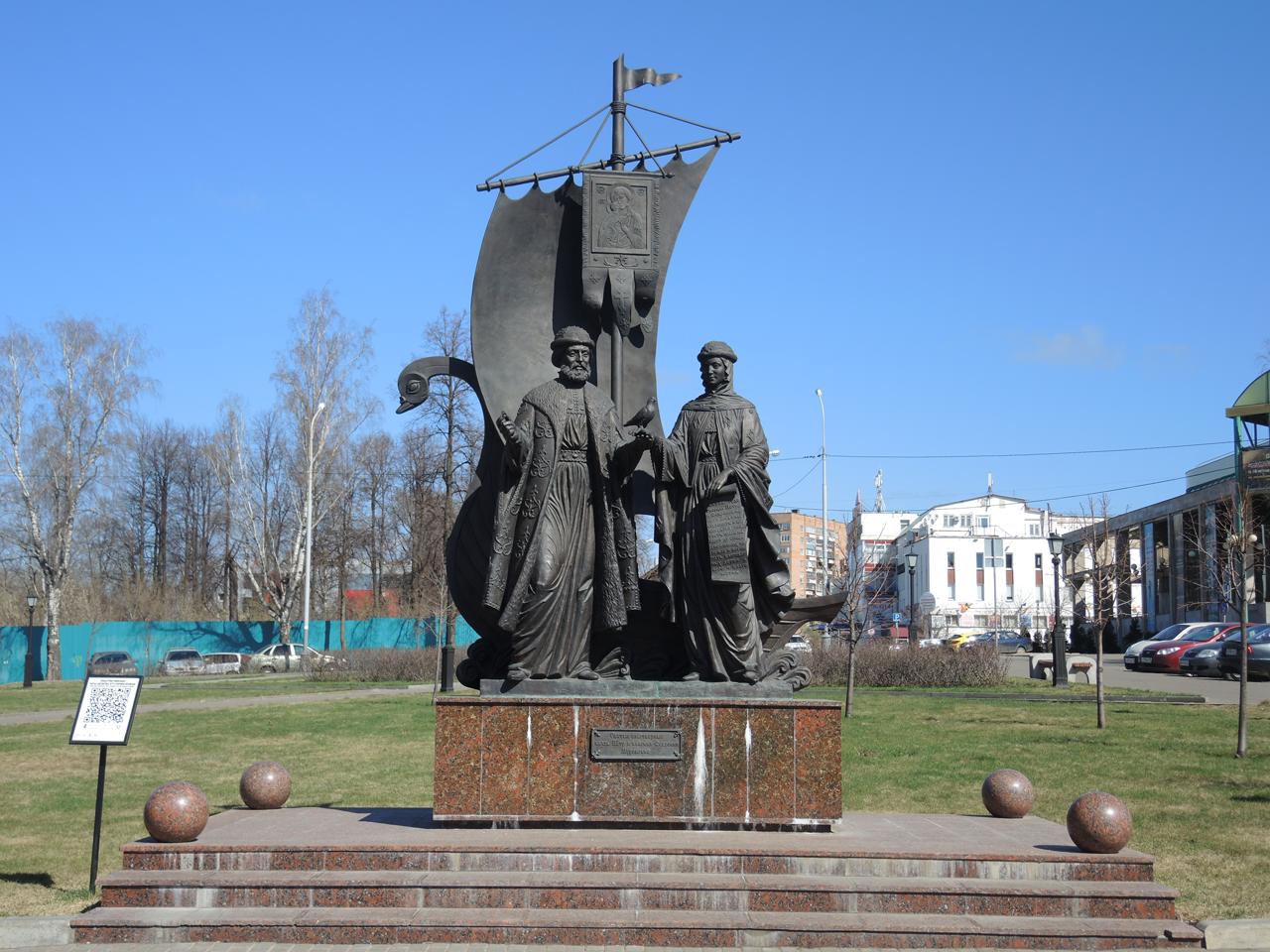 Фото: tamdaleko.ru