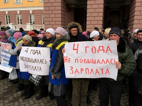 Фото: andrey-konoval.livejournal.com