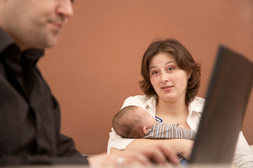 Фото: ksprf.com