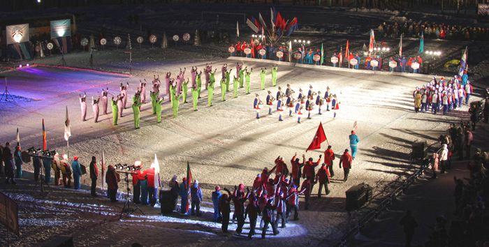 Фото: aifudm.net