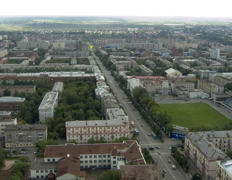 sobaka.udmweb.ru
