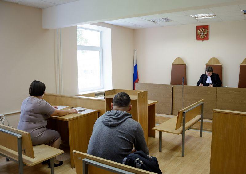 Фото: сергиев-посад.рф