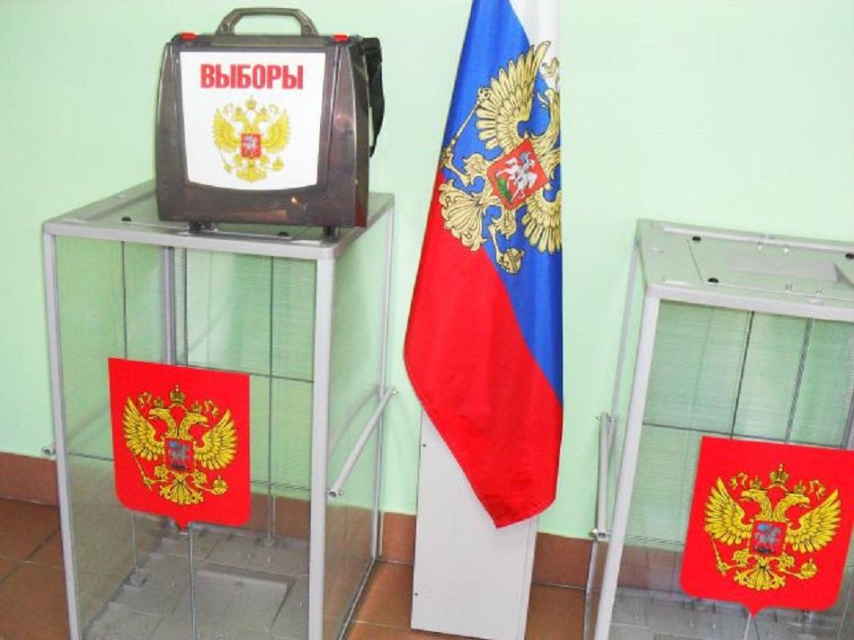 Фото: komi-news.ru
