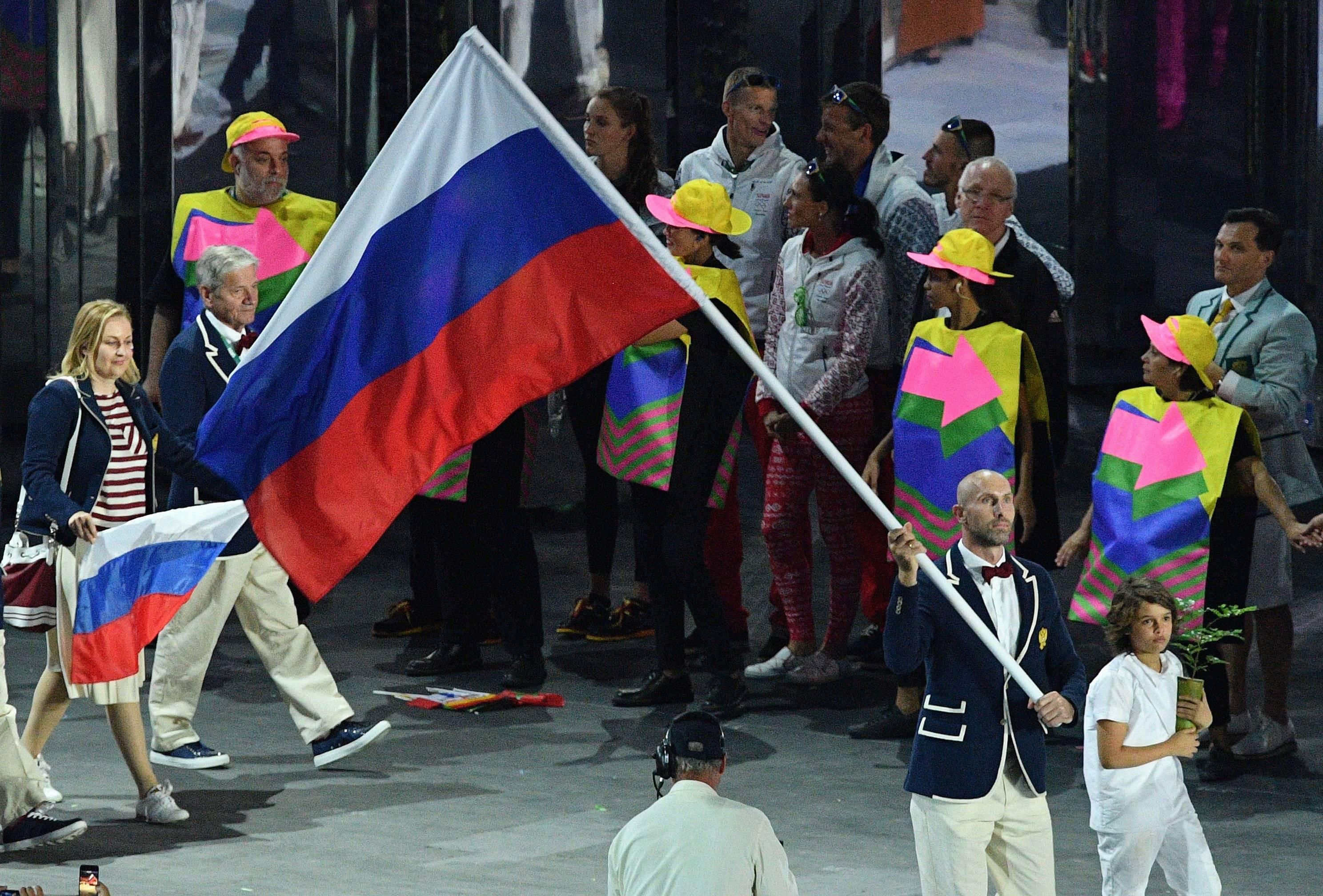 Фото: sport.rbc.ru