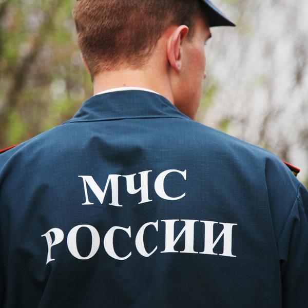 Фото: vechn-strannik.ru