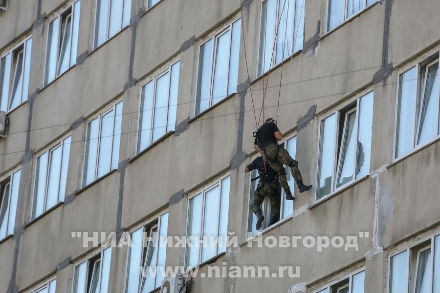 Фото: niann.ru