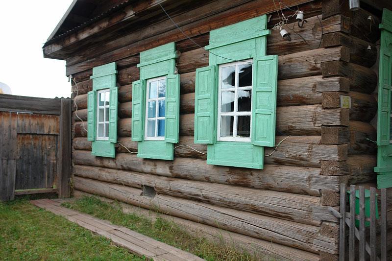 Фото: pribaikal.ru