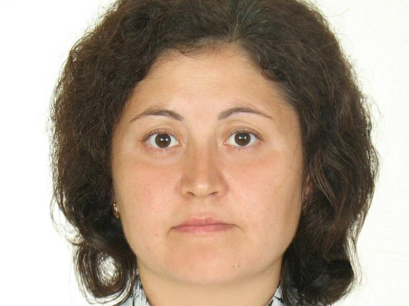 Фото: vk.com (ПСО «Регион 18»)
