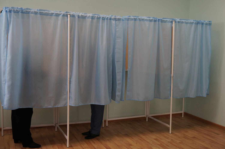 ВУдмуртии сменились руководителя Глазовского иСелтинского районов