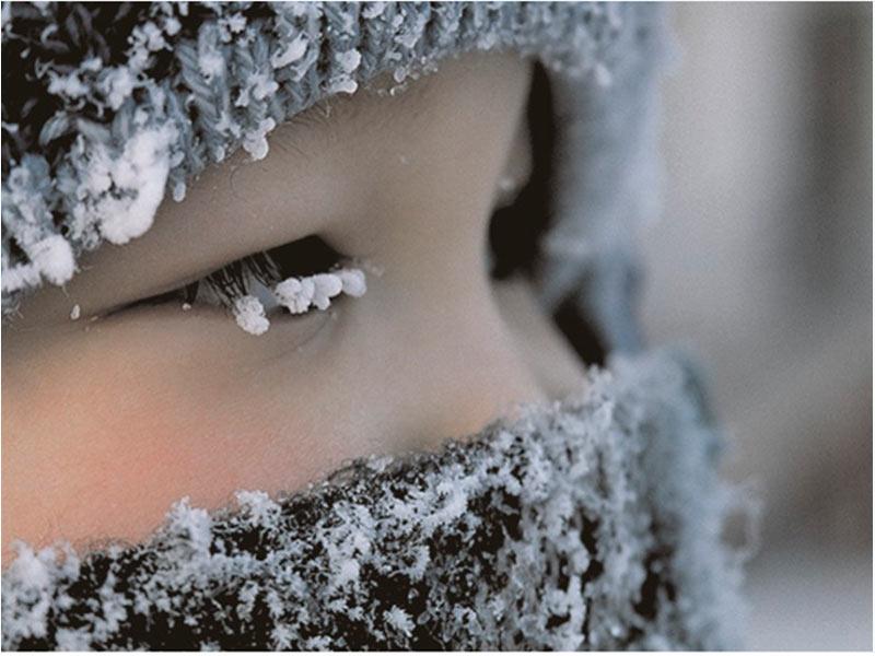 Фото: severpost.ru