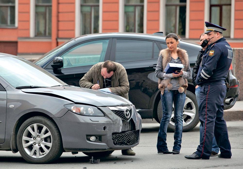 Фото: amsrus.ru