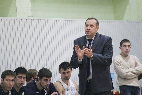 Валерий Конотопов. Фото: vk.com/bkrodniki