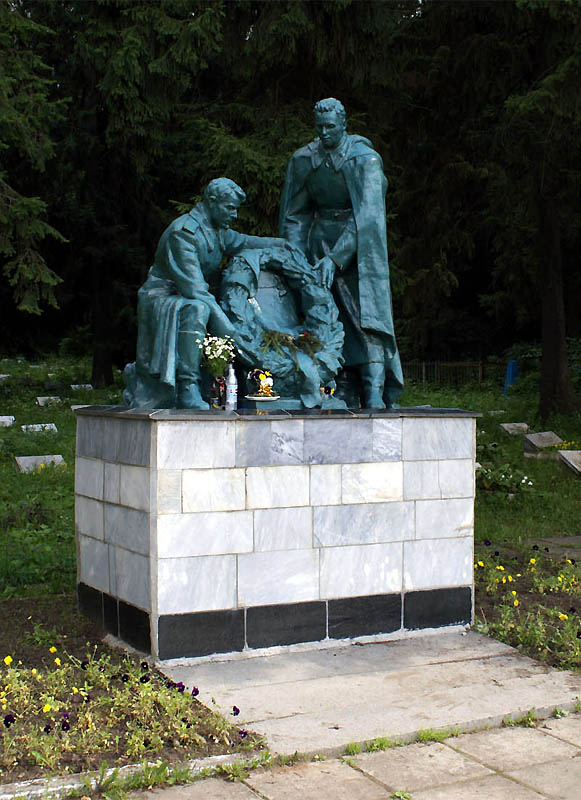 Фото: www.memory-tour.ru