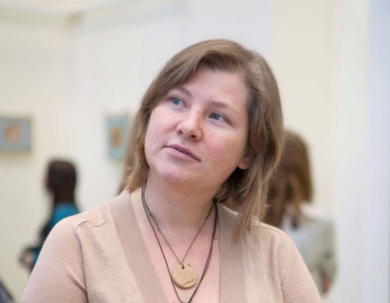 Фото: istu.ru