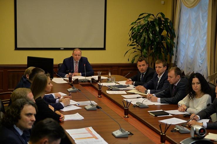 Претензионно-исковая работа стала ключевой проблемой для военных строителей. Фото: spetsstroy.ru