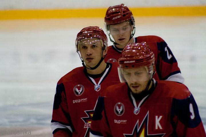 Фото: m.izh.kp.ru