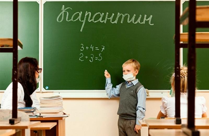 Фото: dv-region.ru