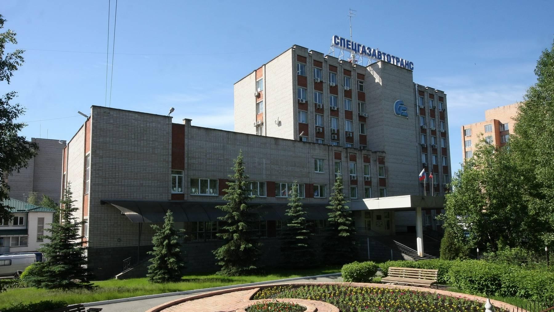 Фото: sgat.ru