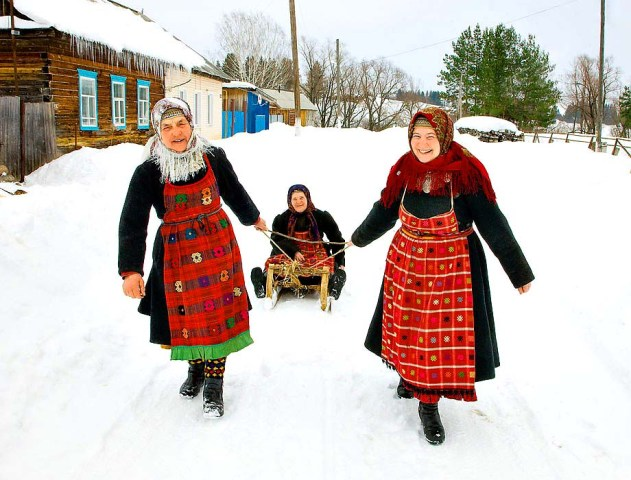 Фото: siberiatourcom.ru