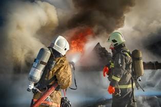 Фото: 18.mchs.gov.ru