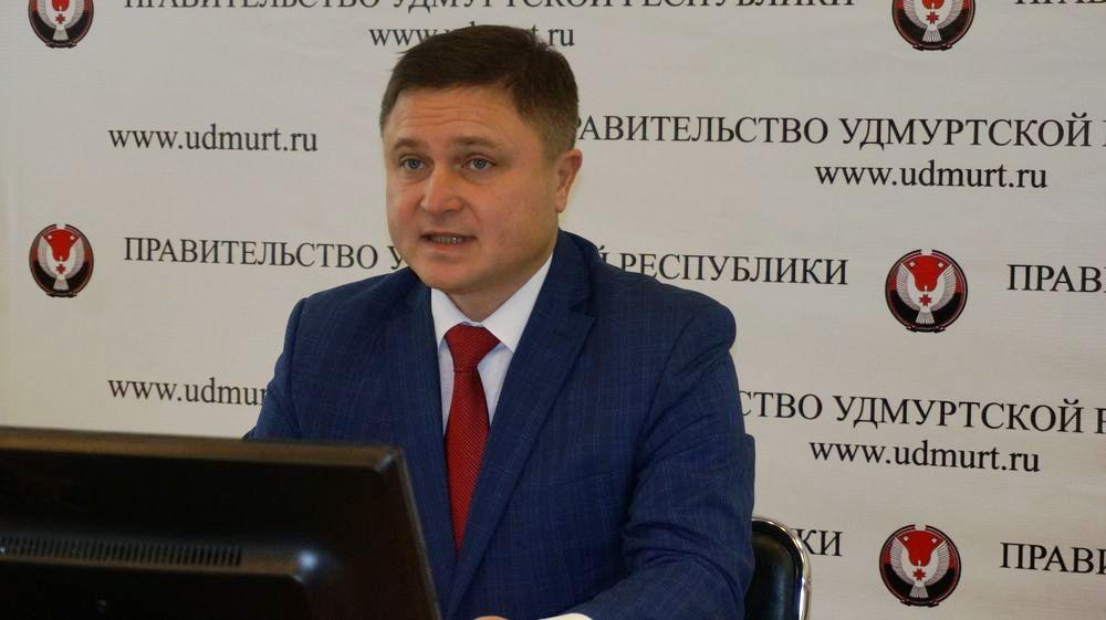 Андрей Смирнов. Фото: ©«ДЕНЬ.org»