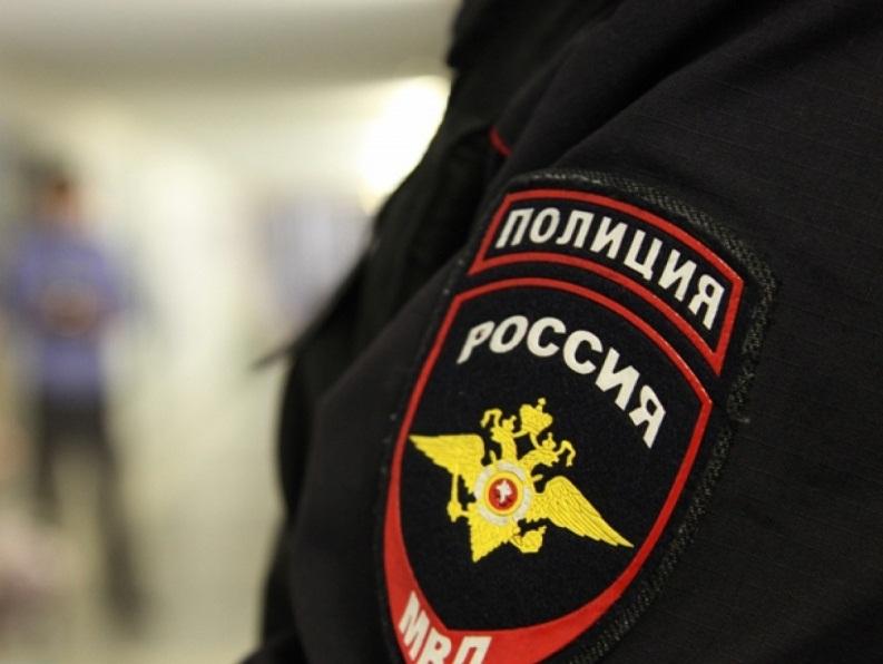 Фото: ugrapro.ru