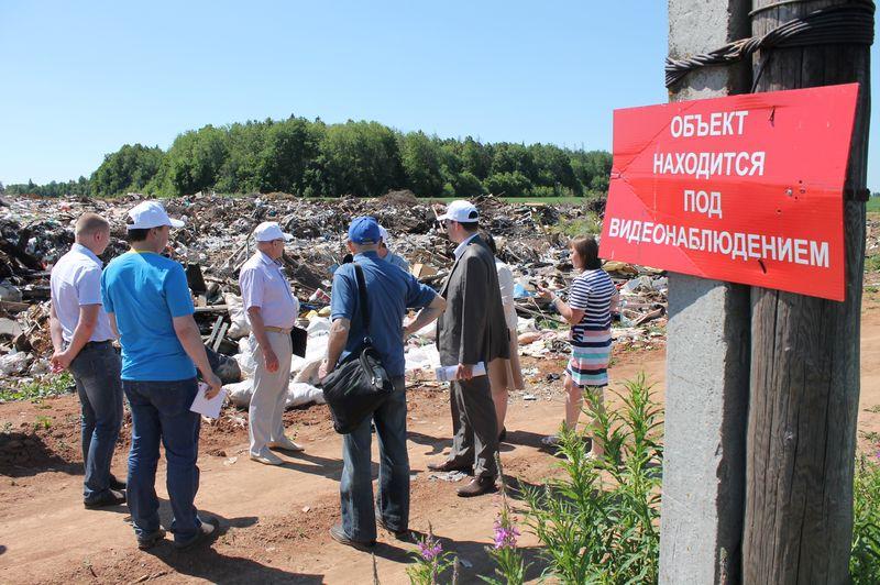 Фото: пресс-служба ОНФ в Удмуртии