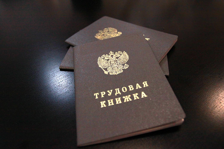 livekuban.ru