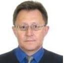 Андрей Кузнецов. Фото: mozhga-gov.ru