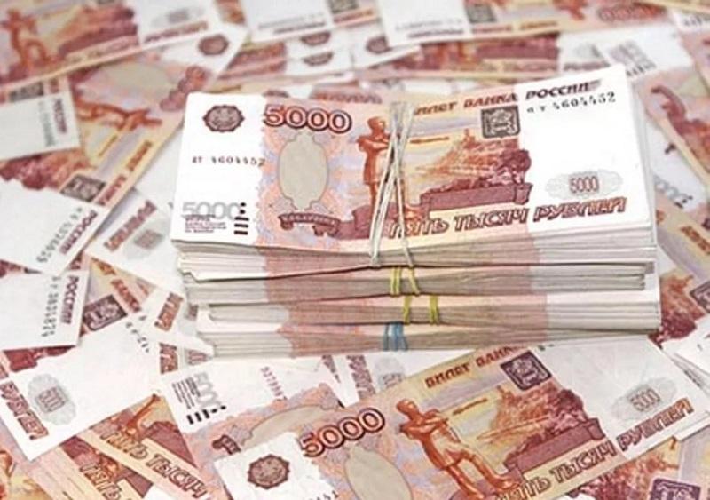 Фото: belgorod-info.ru