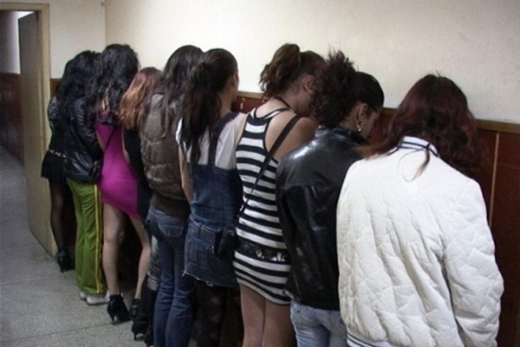 новое проституция в якутск потому что