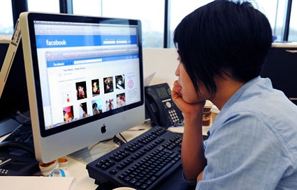 Фото: scienceofrelationships.com