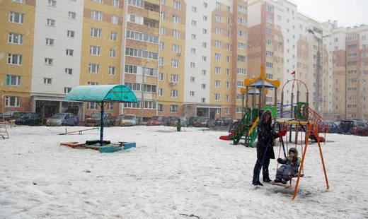Фото: up.mittec.su