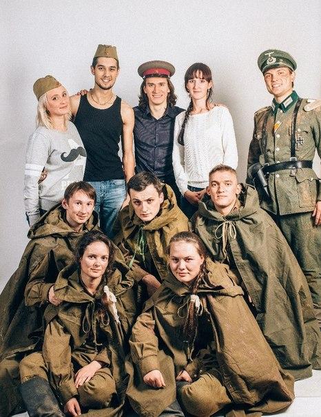 Фото: vk.com (Егор Куприянов)