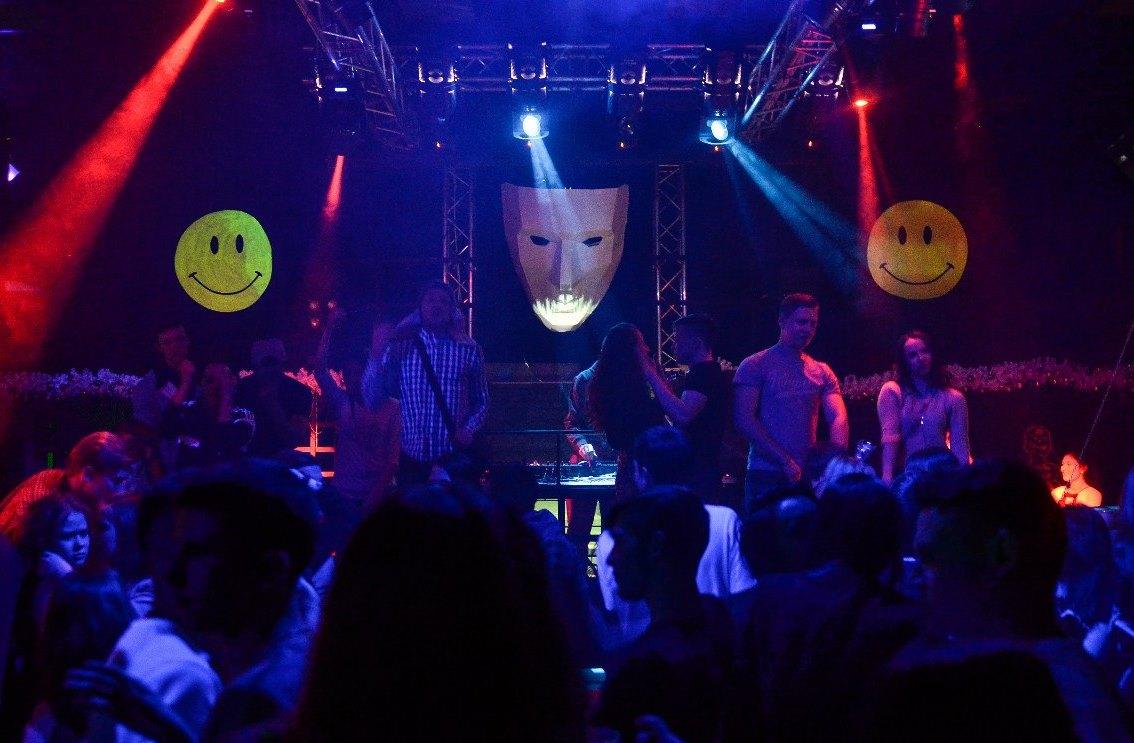 Фото: vk.com/bviofficial