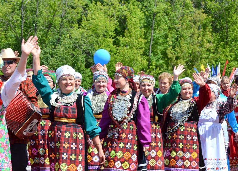 Фото: finnougoria.ru