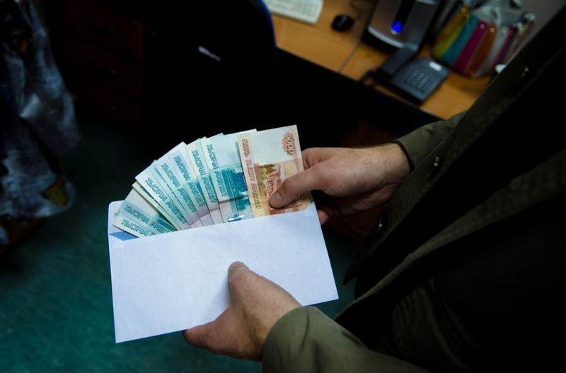 Фото: bloknot-volgograd0-0ru.nj7.ru