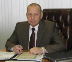 Фото: ulmdur.ru