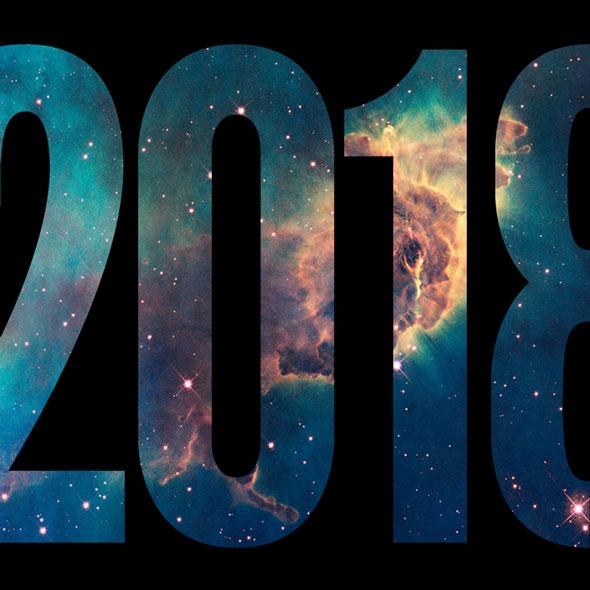 В 2018 году увеличивать госдолг будет уже некуда. Фото: becuo.com