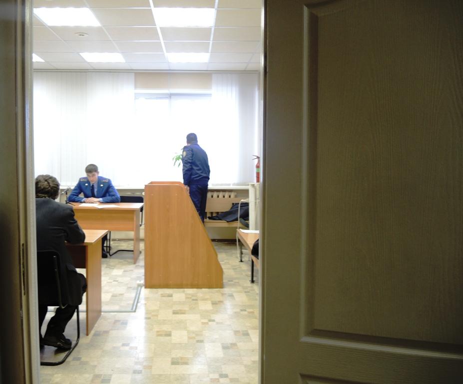 Фото:© ДЕНЬ.org